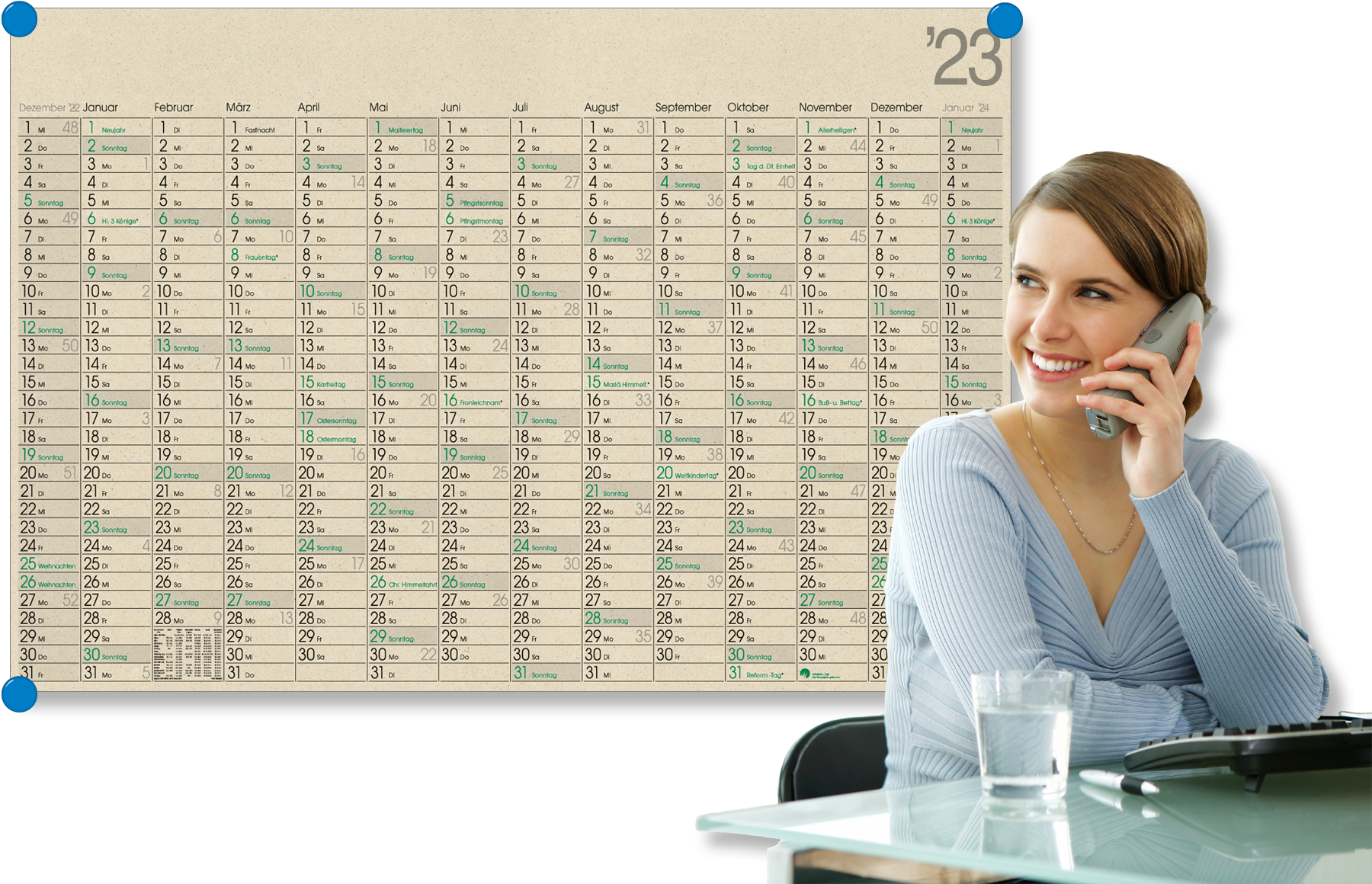 planungskalender-ghp14gl-frau